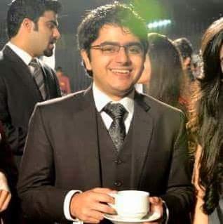 Dr. Mujtaba Nadir